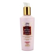 Hydra Confort Cleansing Creamy Milk (Dry Skin), 200ml/6.6oz