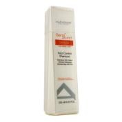 Semi Di Lino Discipline Frizz Control Shampoo (For Rebel Hair), 250ml/8.45oz