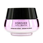 Forever Youth Liberator Serum-In-Creme, 50ml/1.6oz