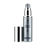 Retinol Complex 0.25, 29.6ml/1oz