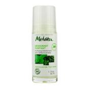 Purifying Deodorant 24HR Effectiveness, 50ml/1.7oz
