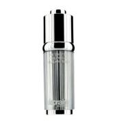 Cellular Swiss Ice Crystal Dry Oil, 30ml/1oz