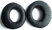 Pengaz Replacement Ear Pads Cushions For Sony MDR-RF970R MDR-RF970RK MDR-RF925R RF925RK Headphones