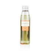I Coloniali Myrrh Deep Massage Body Oil 125ml/4.2oz