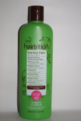 Hairtrition Bodifying Conditioner 10.1 Fl