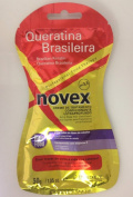 Novex Creme De Tratamento Condicionante Professional Food Therapy