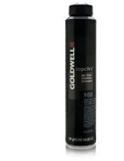 Goldwell Topchic Hair Colour Coloration (Can) 9GB Sahara Blonde Extra Light Beige