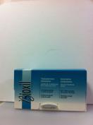 Bioxil Intensive Treatment 12 X 8ml