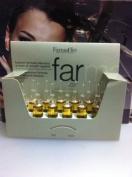farmavita noir hair loss treatment 12X8ml