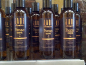 Therapy Hair Oil for MEN