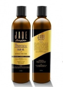Therapy Hair Oil