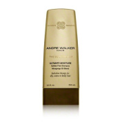 Andre Walker Hair The Gold System Ultimate Moisture Sulphate Free Shampoo 250ml