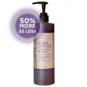 Carol's Daughter Black Vanilla Moisture & Shine Sulphate-free Shampoo - 350ml