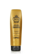 RICH Pure Luxury Intense Moisture Shampoo 80ml