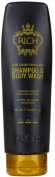 RICH Pure Luxury Energising Shampoo & Body Wash 250ml