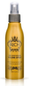 RICH Pure Luxury Intensive Volume Spray 150ml