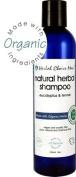 Herbal Choice Mari Shampoo m/w Organic Eucalyptus & Fennel 236ml/ 8oz