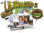 Ultra Dread Kit for Dreadlocks