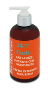 BIO Hair Care 24/7 Curls Anti Frizz Moiturizer