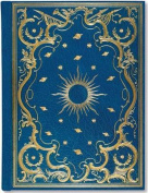 Celestial Journal