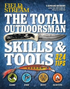 The Total Outdoorsman Skills & Tools