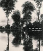 April Gornik - Drawings