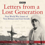 Letters from a Lost Generation [Audio]