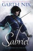 Sabriel (THE OLD KINGDOM)