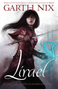 Lirael (THE OLD KINGDOM)