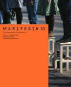 Manifesta 10