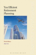 Tax Efficient Retirement Planning