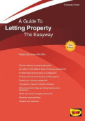 Letting Property: The Easyway