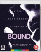 Bound [Region B] [Blu-ray]