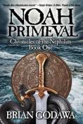 Noah Primeval