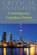 Contemporary Canadian Fiction