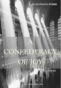A Confederacy of Joy