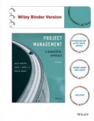 Project Management, Binder Ready Version