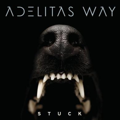 Stuck [PA] *