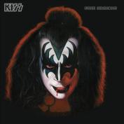Gene Simmons [LP]