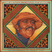 Best of Donny Hathaway [Limited Edition]