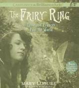 The Fairy Ring [Audio]