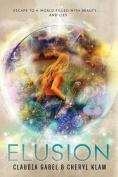 Elusion (Elusion)