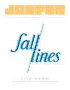Fall Lines - A Literary Convergence