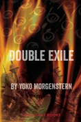 Double Exile