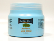 Biohair-care Moroccan-argan Oil Hair Mask Reconstructive 500ml