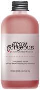 Grow Gorgeous Hair Density Serum - 60ml