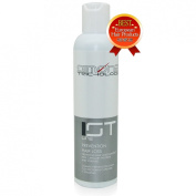 Simone Trichology Prevention Hair Loss Shampoo 200ml