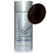 Super Million Hair Hair Enhancement Fibres Antibacterial 20g20ml - 23 Medium Brown