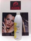 Farmavita Life Hair Lightening Oil 500ml / Olio Schiarente