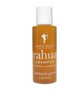 Rahua Shampoo - 2 oz. (60 ml) travel size